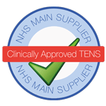 nhs-main-supplier